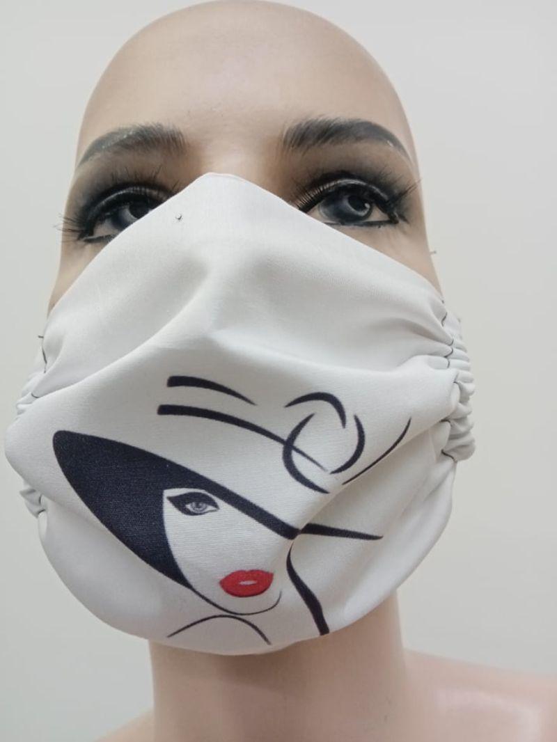 mascherina-uso-civile-con-filtro-volto-con-cappello