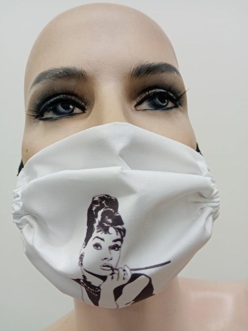 mascherina-uso-civile-con-filtro-audrey