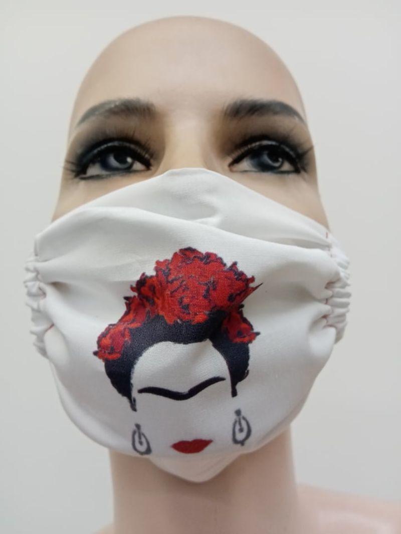 mascherina-uso-civile-con-filtro-frida