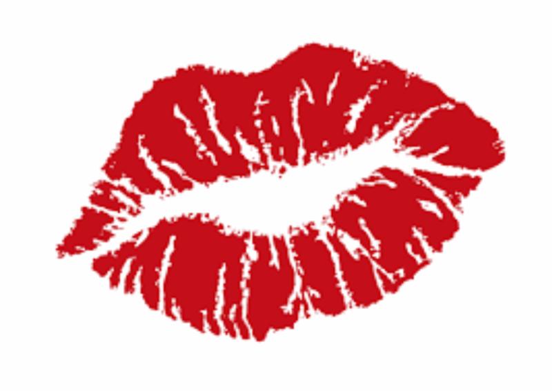 mascherina-uso-civile-con-filtro-bacio