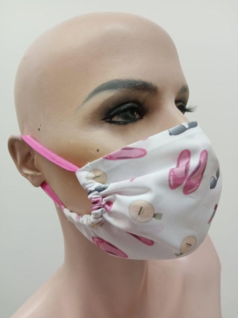 mascherina-uso-civile-con-filtro-fantasia-glam
