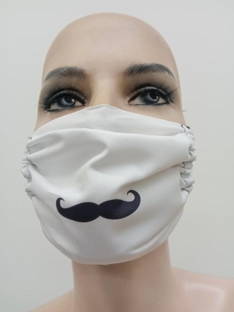 mascherina-uso-civile-con-filtro-fantasia-baffi