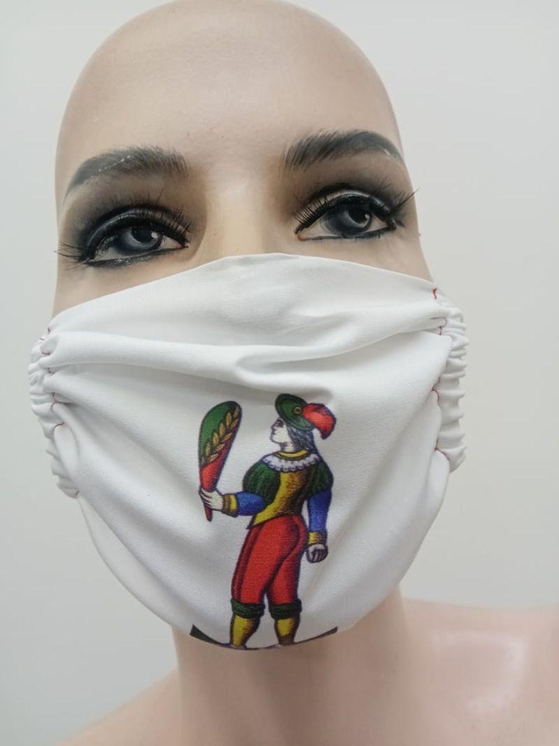 mascherina-uso-civile-con-filtro-donna-di-bastoni