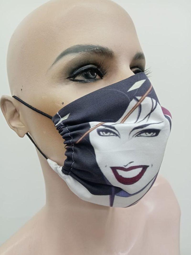 mascherina-uso-civile-con-filtro-rio