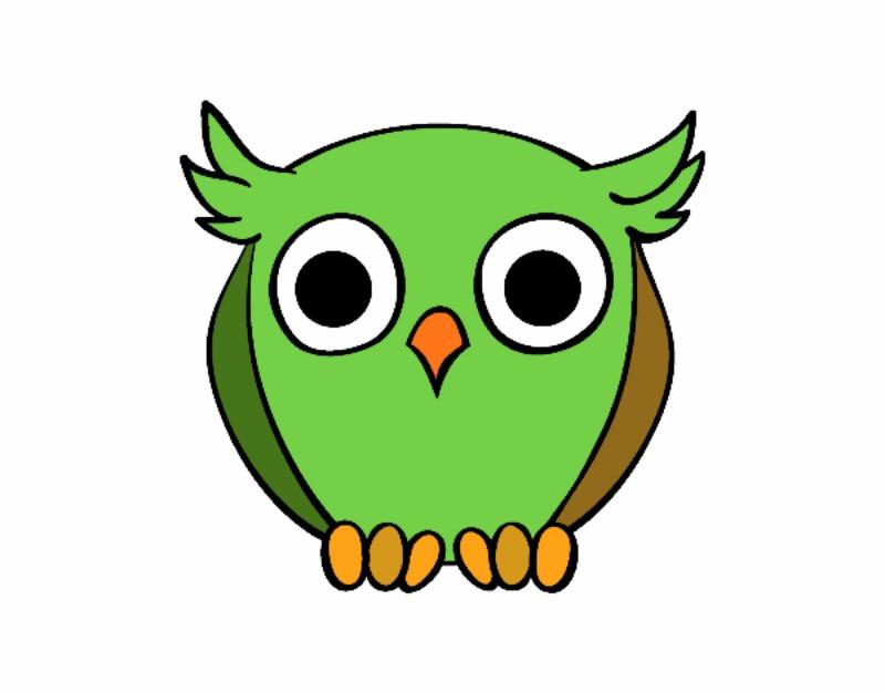 mascherina-uso-civile-con-filtro-gufo-verde