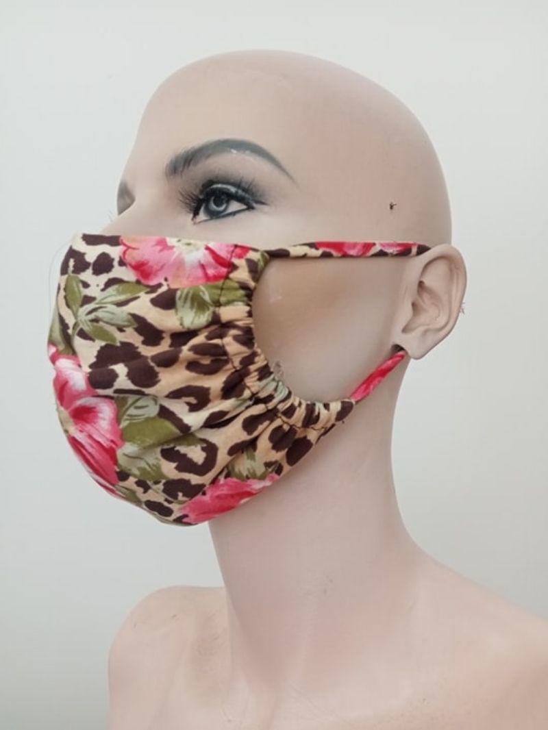 mascherina-uso-civile-con-filtro-maculato-fiori
