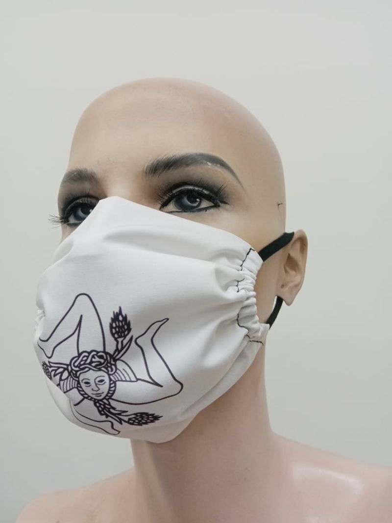 mascherina-uso-civile-con-filtro-trinacria