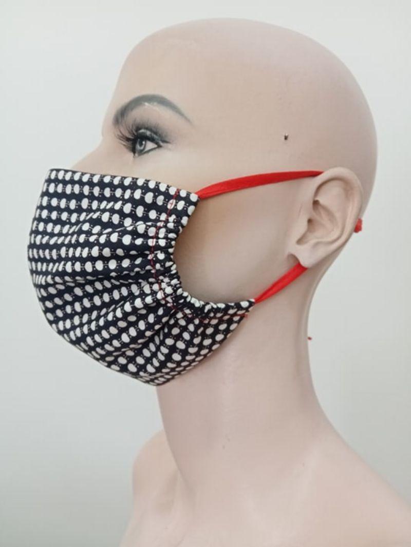 mascherina-uso-civile-con-filtro