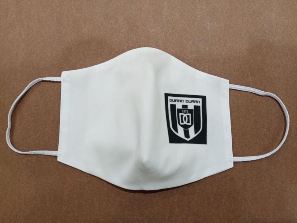 mascherina-uso-civile-con-filtro-duran-duran-1978